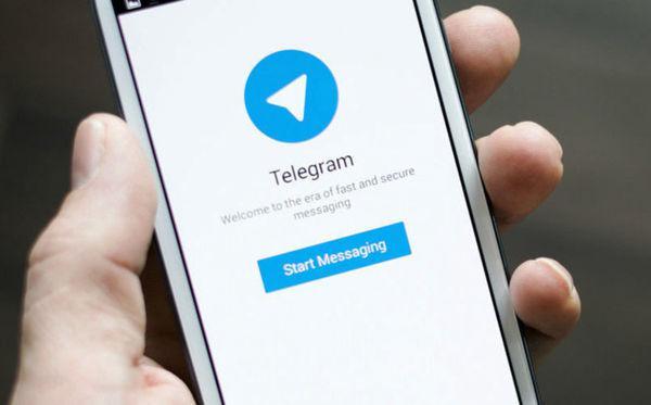 俄罗斯要求苹果App Store下架应用Telegram