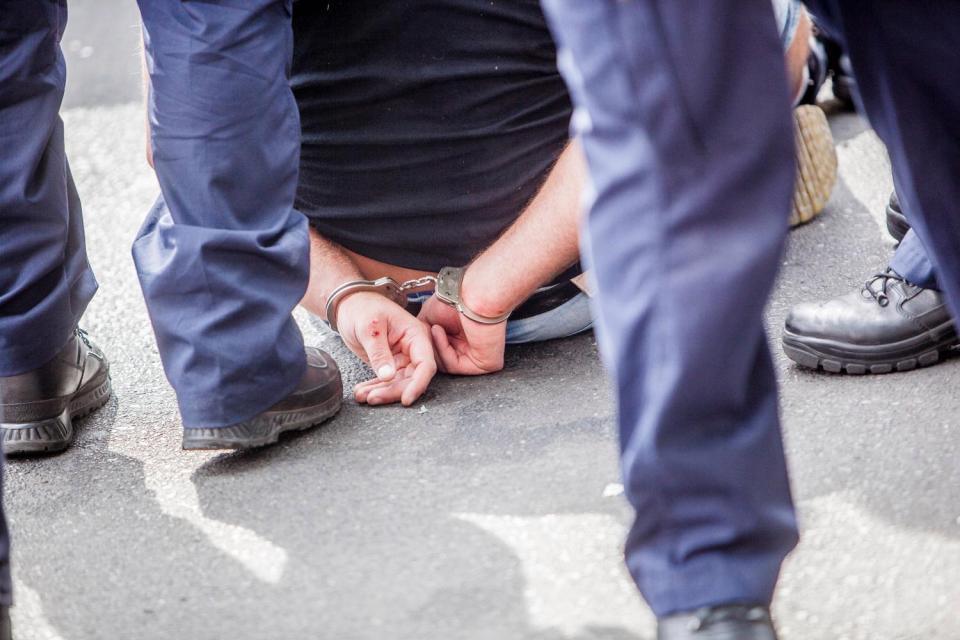 德国男子疑18年下毒杀死21名同事:平时非常不起眼