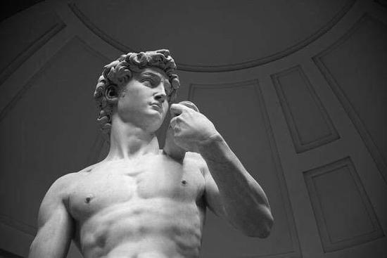 你肯定没认全!世界上最著名的6个雕像