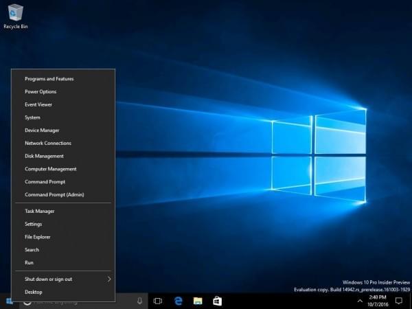 Windows 10 Build 14942发布:为大内存PC特别优化的照片 - 12