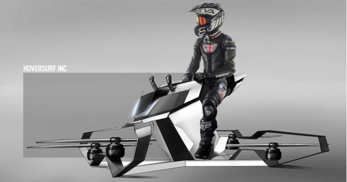 """新加坡可能会2030年尝试推出""""飞行的士"""""""