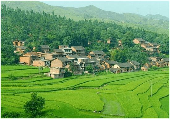 盐边县:将环保与扶贫建设相结合