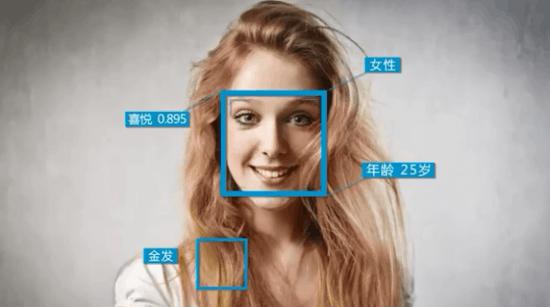 百度新AI实现看图作曲的照片
