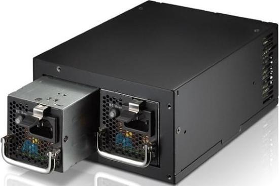 全汉推出atx封装的twins冗余电源新品:500w版本售399美元