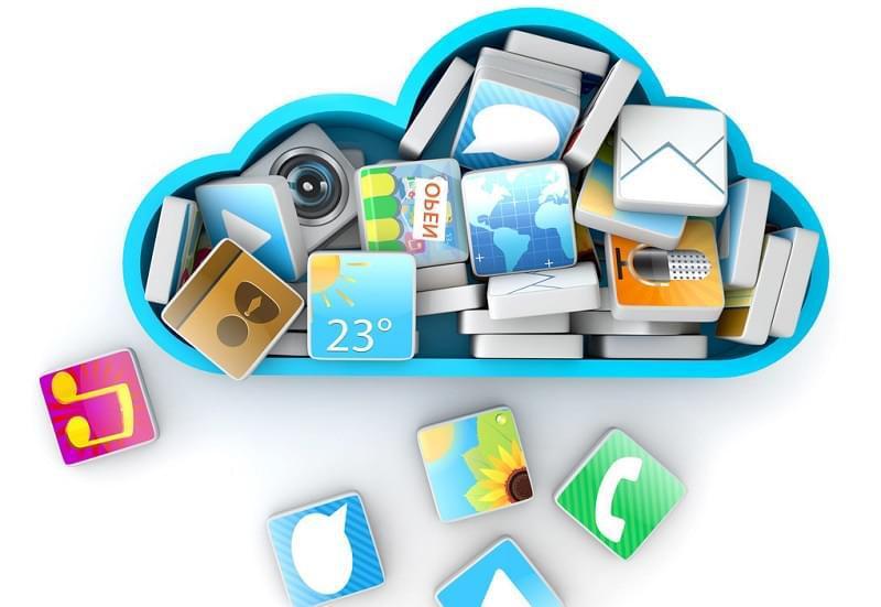 互联网巨头的云战略:云计算,还是云服务?