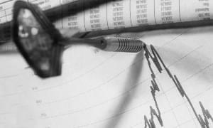 市场窄幅震荡 机构布局着眼长期趋势