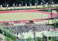 武汉中小学生迎最短学期:放假39天上学90天