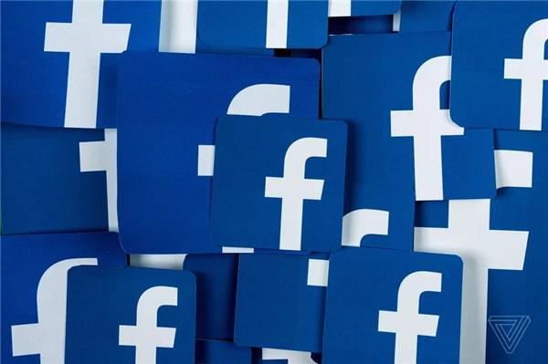 Facebook试水付费服务:会员可访问独家内容
