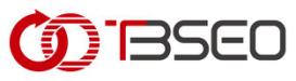 TBSEO:投资教育不能输在起跑线上