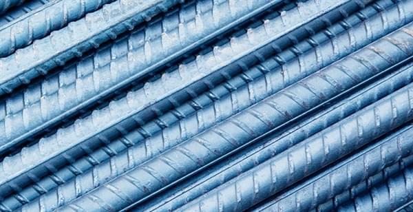 中国造世界最强钢材:突破2000兆帕强度极限的照片 - 1