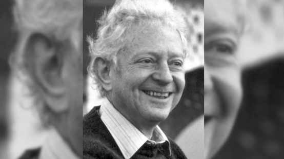 """提出""""上帝粒子""""的诺奖得主莱德曼去世 终年96岁"""
