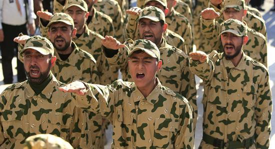 黎巴嫩真主党回应以色列攻击威胁:肯定无疑地回击