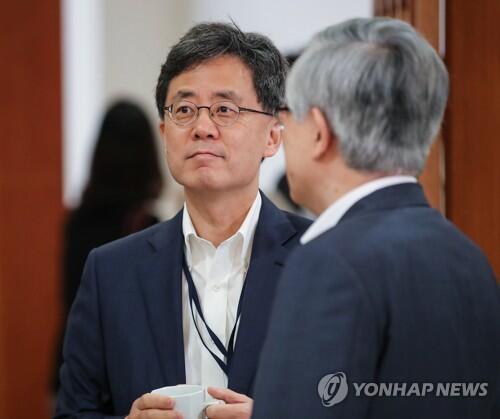 韩媒:韩美或在9月联大期间签自贸协定修订案