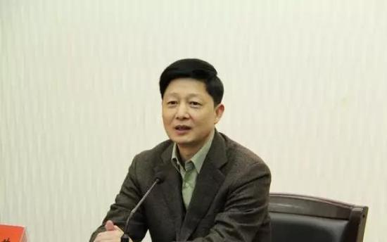 浙江正厅级官员受贿获刑7年 曾内部购股获利1300万