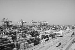 上海自贸区新动作:建设自由贸易港区