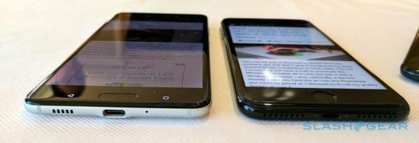 HTC U Ultra/U Play正式发布的照片 - 53
