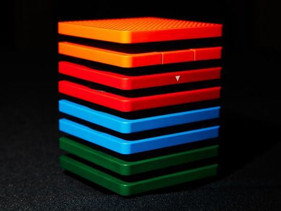 《连线》盘点CES好产品,你喜欢哪一个?