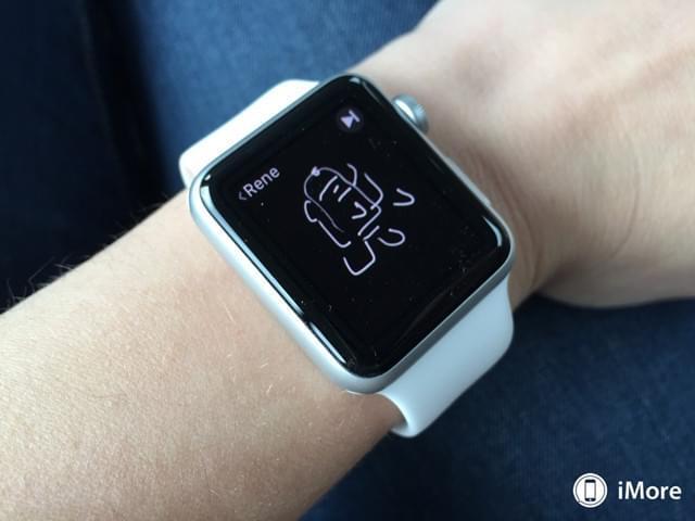 苹果再遭专利诉讼:手表收集数据也侵权