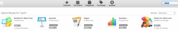 如果准备选择Mac:这些建议能帮助你入门的照片 - 6