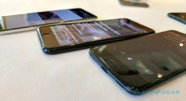 HTC U Ultra/U Play正式发布的照片 - 50
