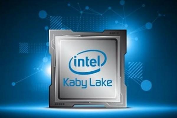 Kaby Lake/Zen处理器为啥不支持Windows 7?深度揭秘的照片 - 1