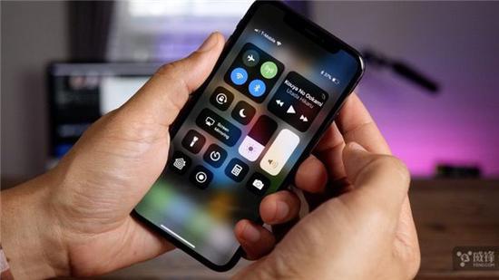 因为这三大原因 苹果或许不会首批采用5G技术