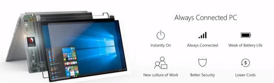 联想骁龙835版Windows10 笔记本跑分曝光
