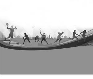 天府奥体城:力争达到顶级赛事标准 主要景区将推旅游年票一卡通