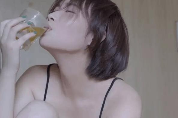 """""""千杯不醉""""的酒量真的可以练出来吗?"""