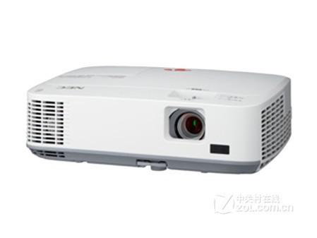 3600流明 NEC ME360X+商务投影机安徽售6999