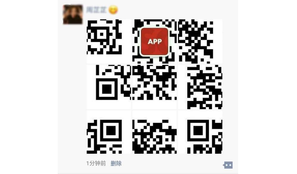 微信新版本让朋友圈大变脸,还有这些新功能