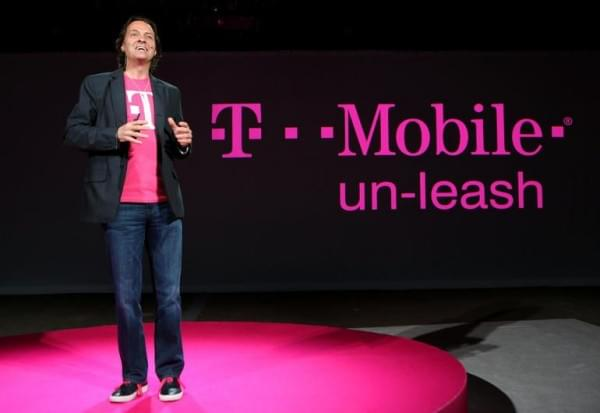 美运营商:iPhone 7 销量是iPhone 6的四倍的照片 - 1