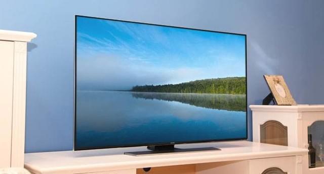 三星明年CES或展出150英寸Micro LED电视