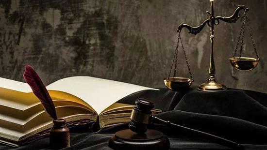 土地管理法有望下月审议:征地制度大变革