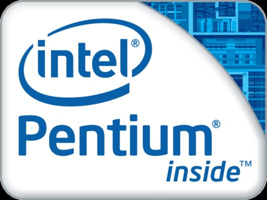 细数过去20年的顶级桌面CPU:认识几个?的照片 - 1