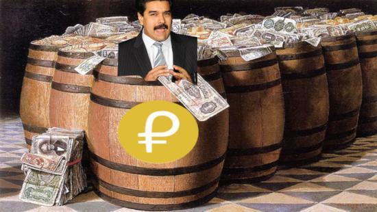 全球首个国家数字货币发售 更多央行数字货币在路上?