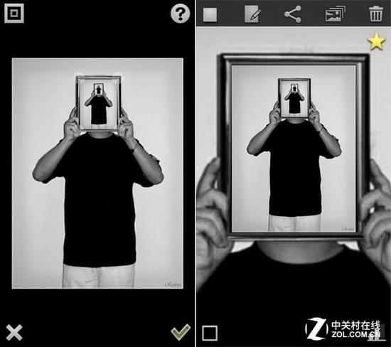 每日佳软:PhotoWindow做魔性循环动画
