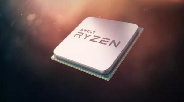 AMD发布八核PC芯片 10年来首次向英特尔发起有力挑战的照片 - 1