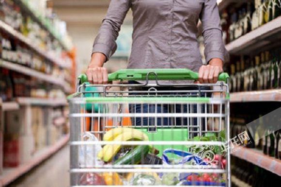 重庆上周猪肉批零价格涨跌不一 水果蛋奶下跌
