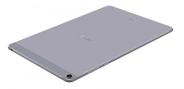 Verizon独家运营华硕ZenPad Z10平板 裸价329.99美元的照片 - 4