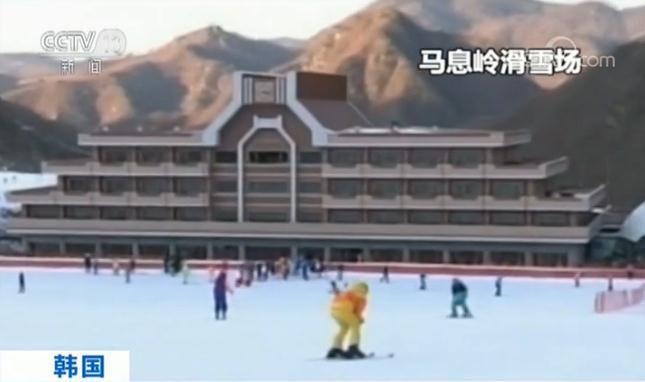 韩国统一部公布韩12人先遣队赴朝行程