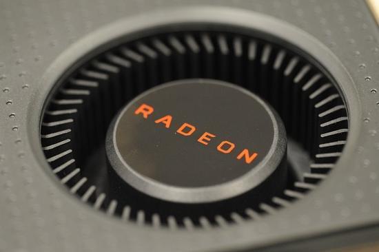 AMD RX 480海量图曝光的照片 - 23