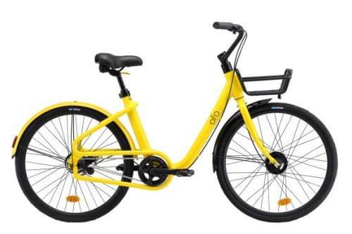自行车 500_333图片