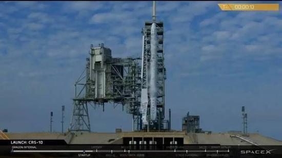 阿波罗11号,天空实验室1号,历史上第一次航天飞机任务sts-1,最后一次