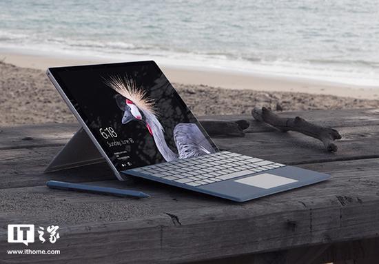 你认为微软Surface Pro需要更好的相机吗?