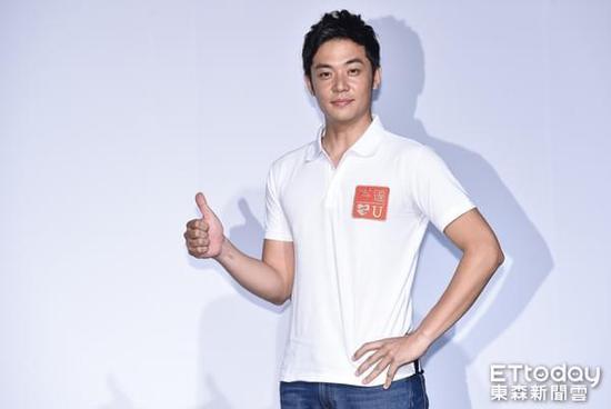 姚元浩回应外泄王心凌私照风波:已前往警局报警