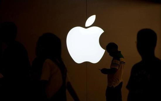 联合多家运营商 苹果要整治iMessage垃圾信息了