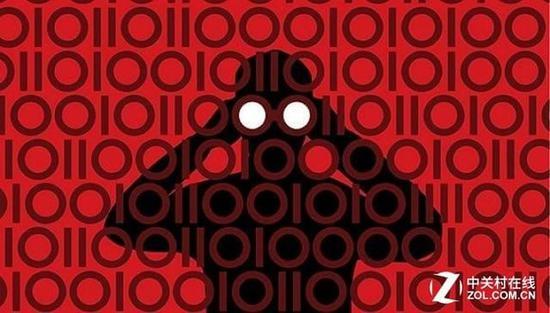 网络安全:不仅通过去,还要晓未来