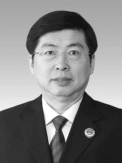 大检察官推荐 湖北武汉汉阳:先进院更要高点定