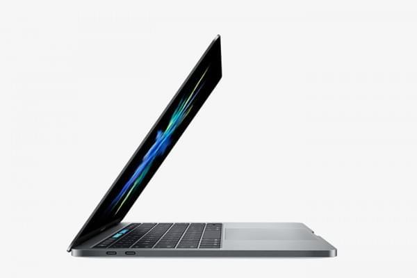 微软和苹果还在用过时的处理器,不怕性能跟不上吗?的照片